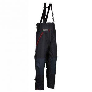 Mullion Aquafloat Superior Trouser 50N