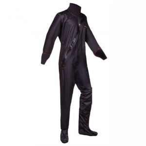 URSUIT MPS MULTI PURPOSE SUIT 1MHM