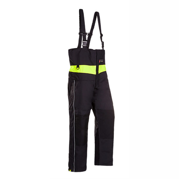 Mullion 1MQS X5000 ademende Trousers