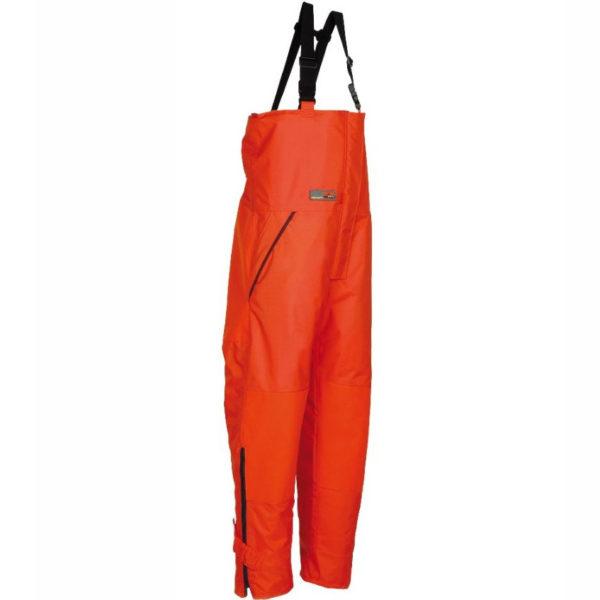 Mullion X6 Trouser 50N