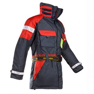 Mullion Aquafloat Superior Jacket 50N