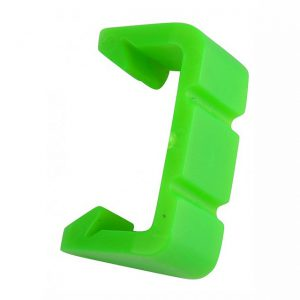 United Moulder Pin LIN03P0RA