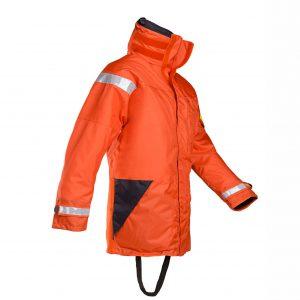 Mullion X6 Jacket