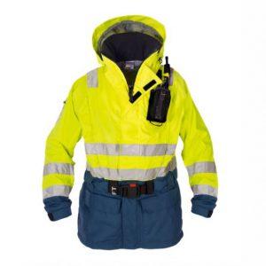 ki-jacket-1