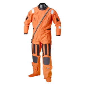 URSUIT OVER WATER FLIGHT SUIT (5030)