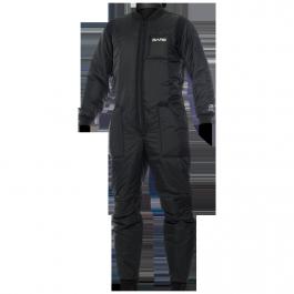 bare-ct200-polarwear-extreme-drysuit EXTREME