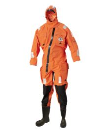 URSUIT RDS RAPID DONNING SUIT
