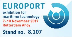 adv europort