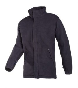 Sioen 7690 Desado Flame Retardan, anti-static fleece