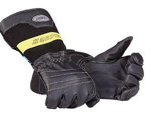 Brandweer gloves