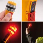 3l54155-ocean-signal-rescueme-edf1-electronic-distress-flare